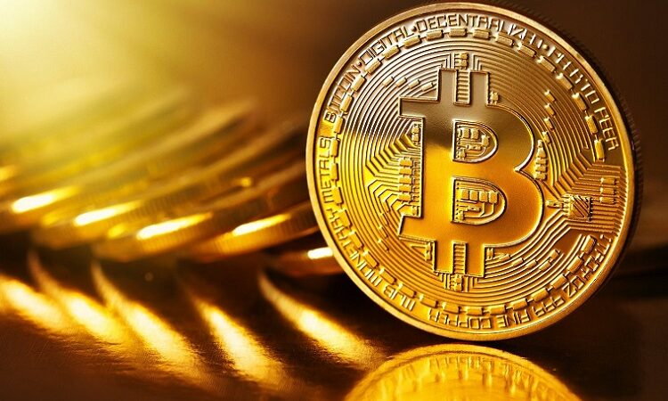 There are Various Ways to Buy Bitcoins