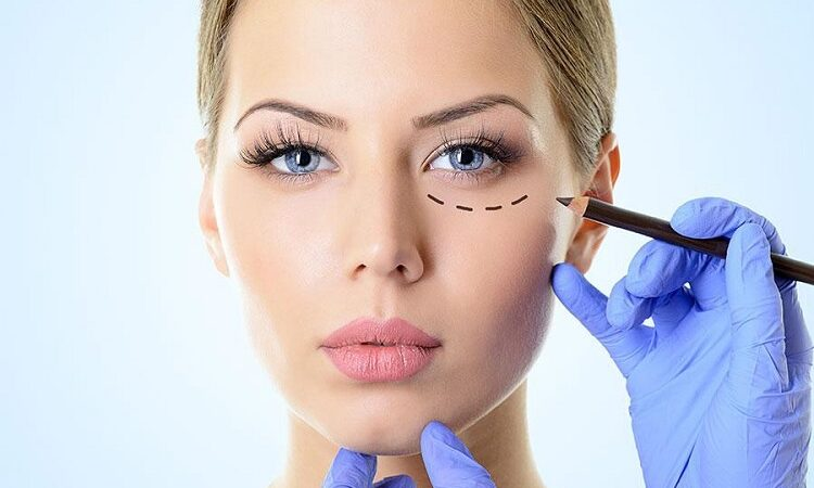 What Are the Benefits of Certified Botox Training?