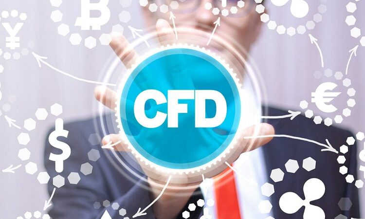 CFD Trading Protection: Some Things You Must Know