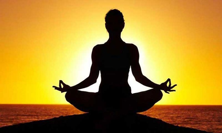 All you need to know about – Sahaja Yoga & Hatha Yoga