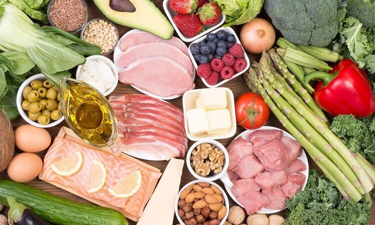 DIABETIC DIET – WHAT SHOULD A DIABETIC EAT?