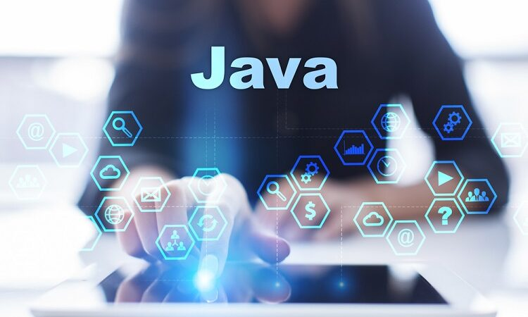 Top Advantages of Learning Java