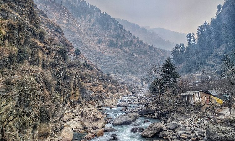 Mind-Blowing Things To Do in Manali