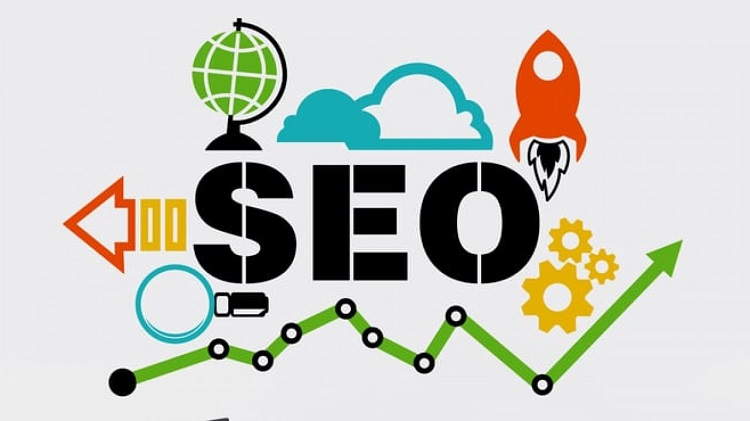 Where to choose the best company for SEO service?