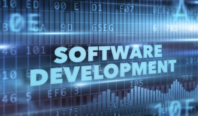 Increasing Demand For Software Development In 2021