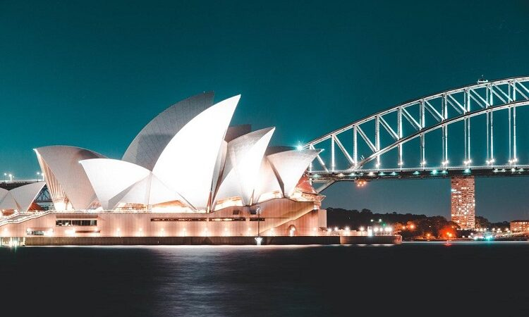9 Fun Things To Do In Sydney That Doesn't Involve Spending A Dollar